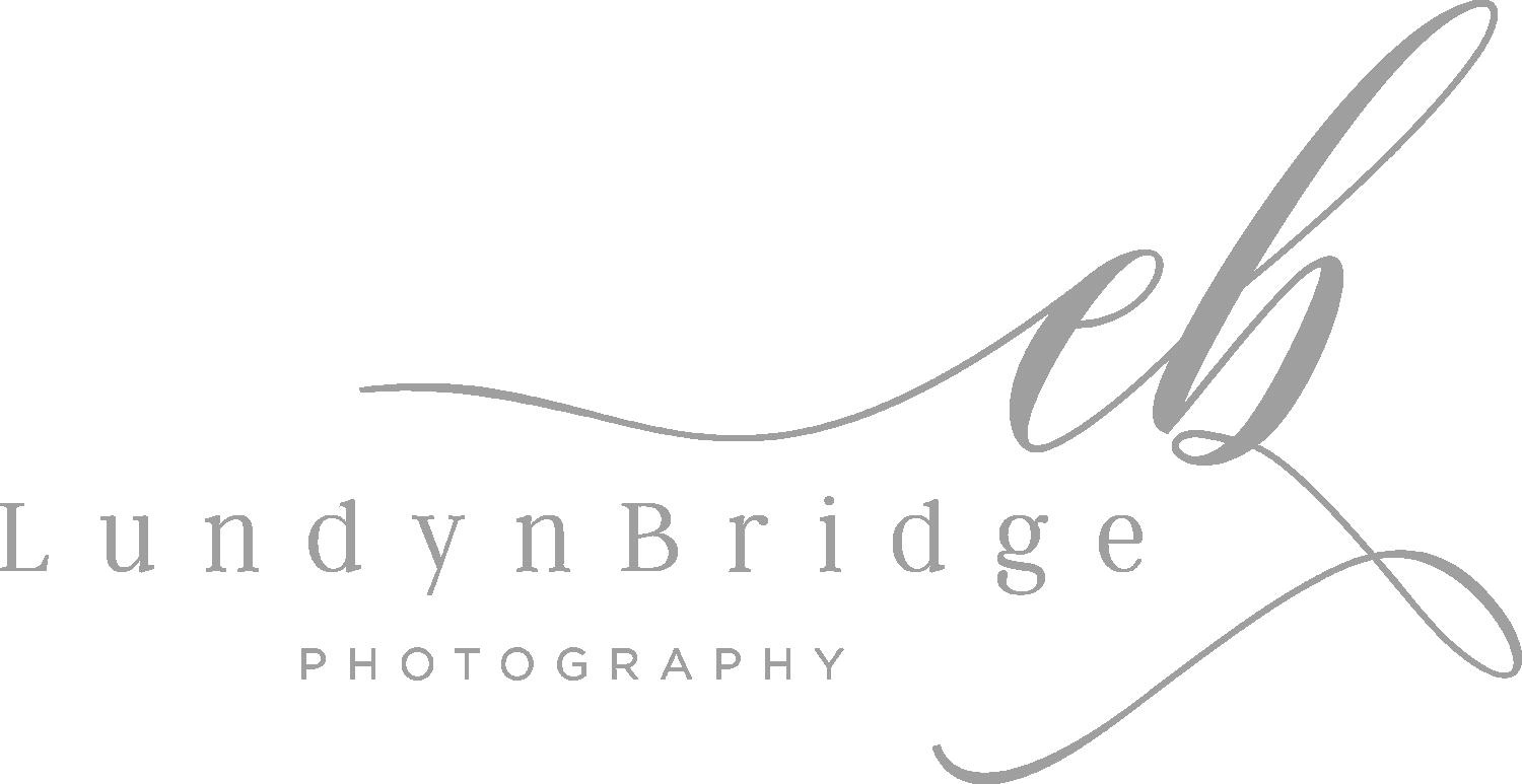 LundynBridge Photography