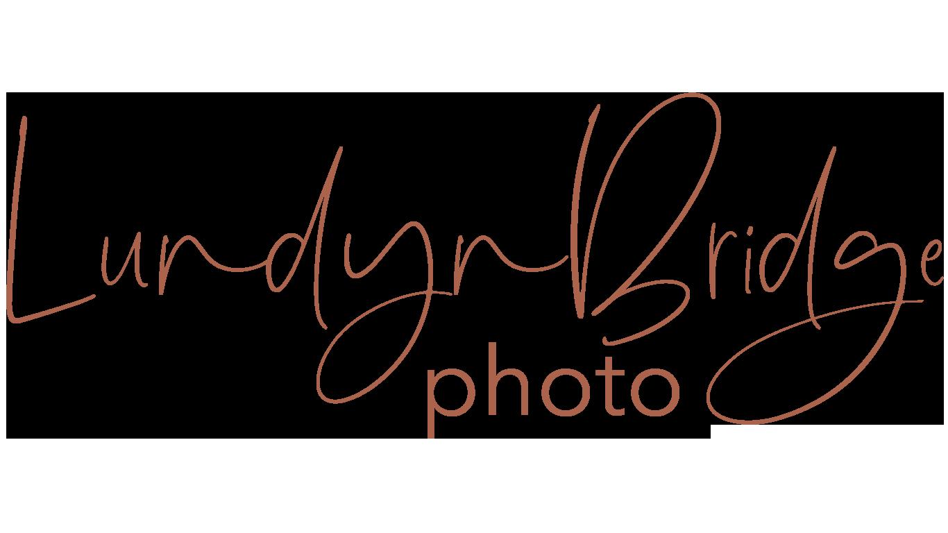 LundynBridge Photography
