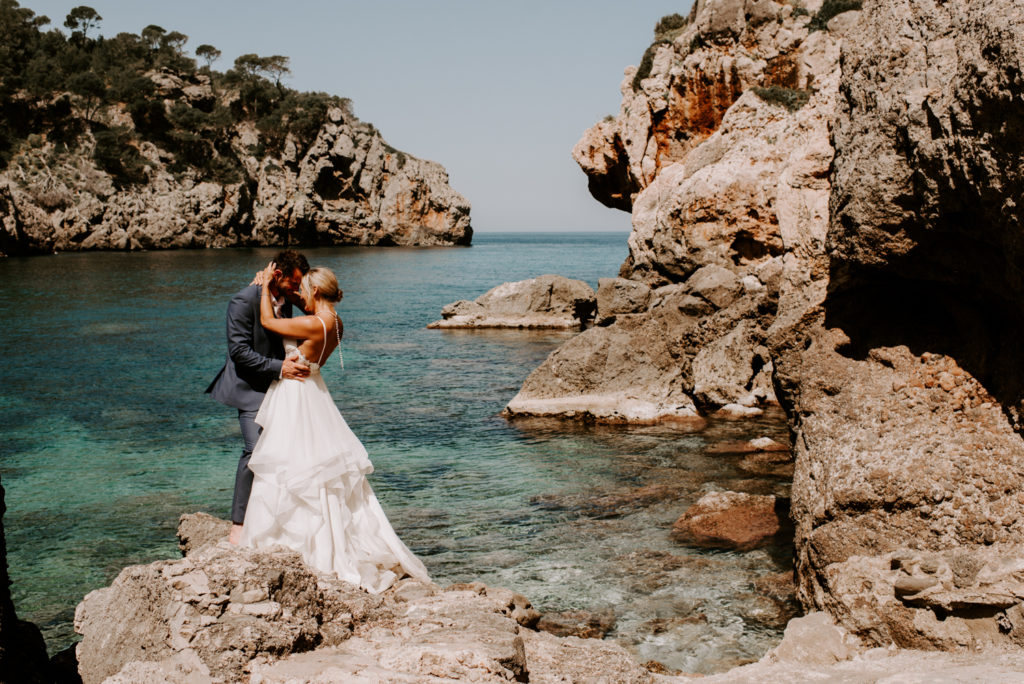 Son-Marroig-Deya-Mallorca-Spain-Elopement-Wedding-12