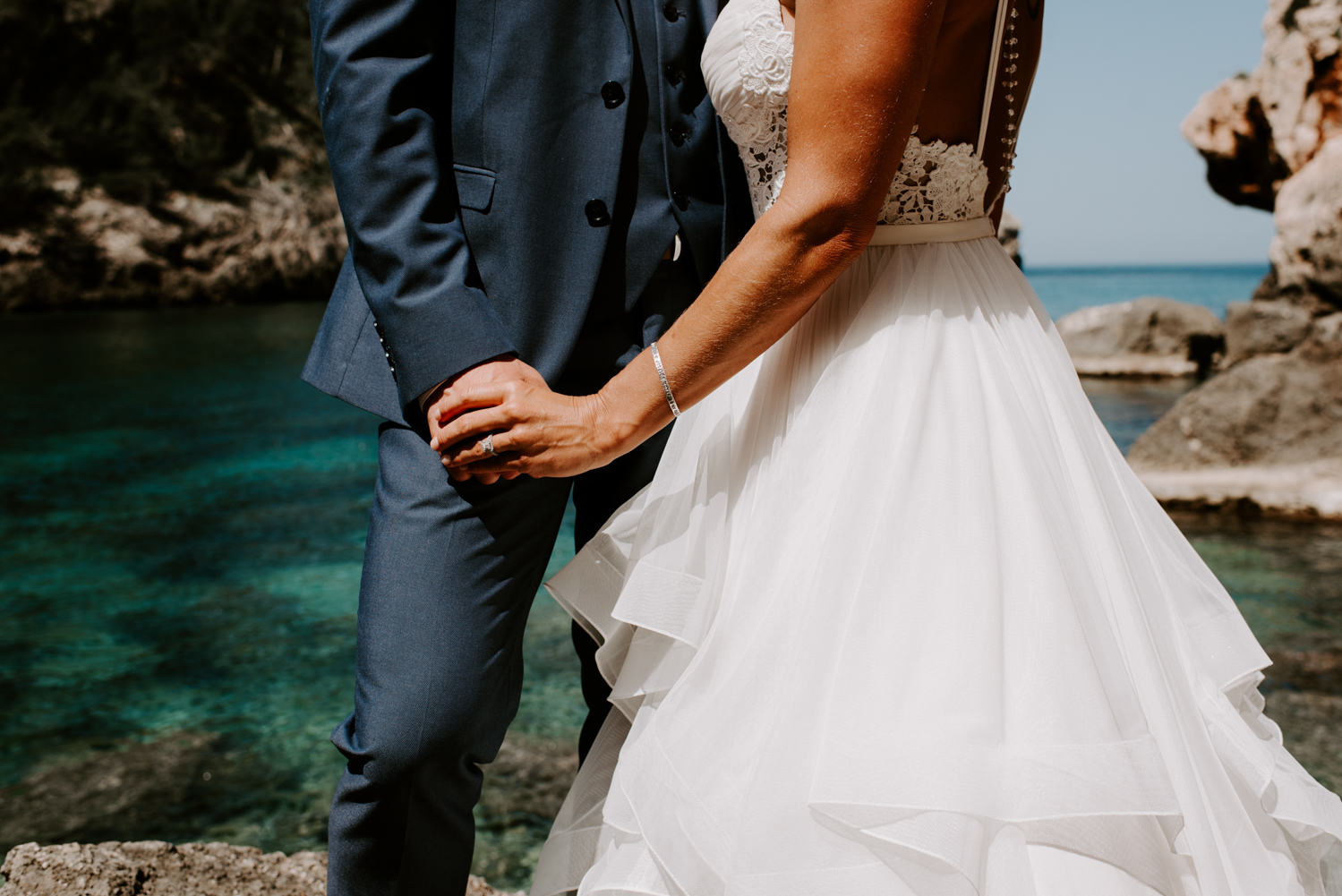 Son-Marroig-Deya-Mallorca-Spain-Elopement-Wedding-13
