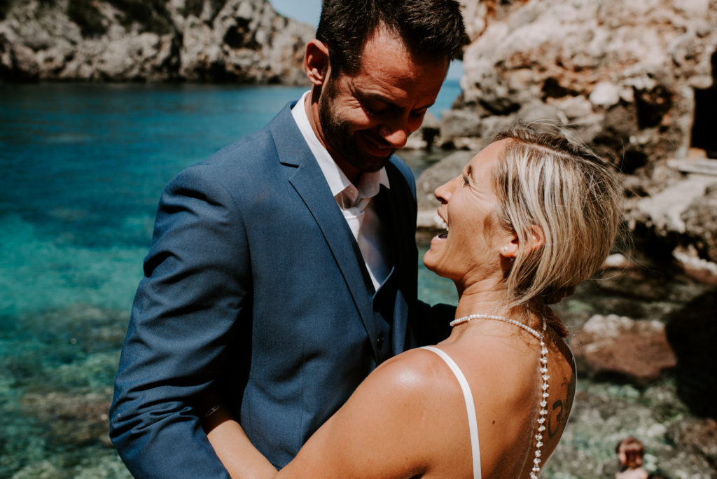 Son-Marroig-Deya-Mallorca-Spain-Elopement-Wedding-15