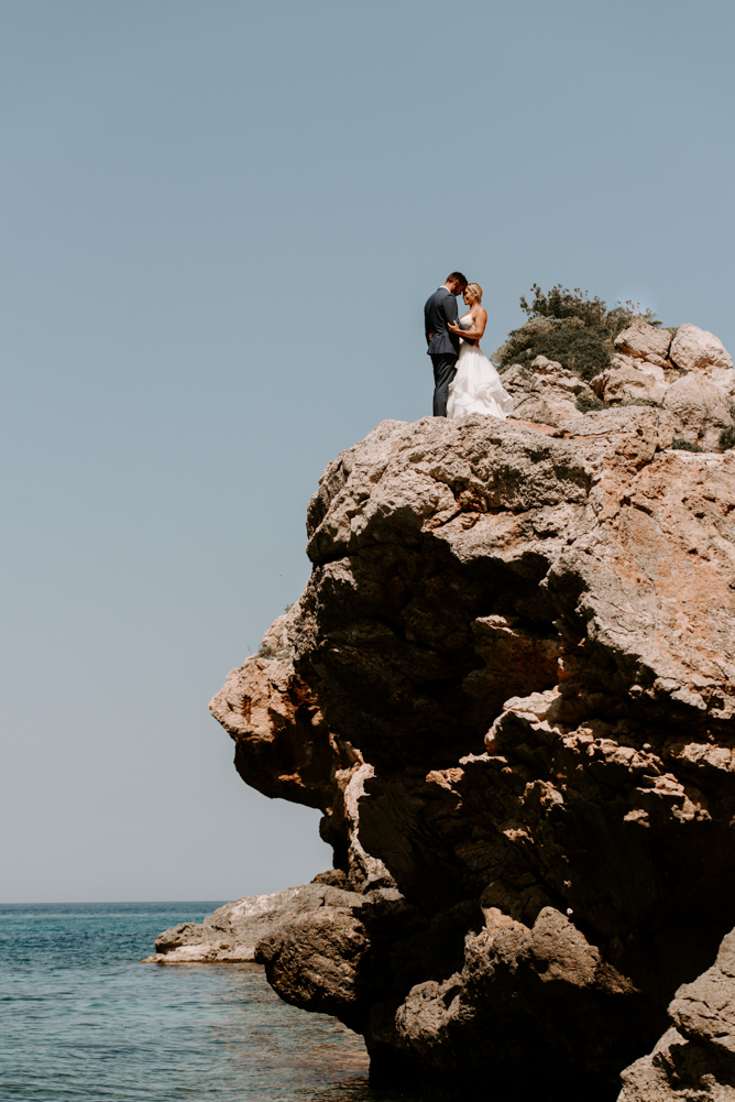 Son-Marroig-Deya-Mallorca-Spain-Elopement-Wedding-19