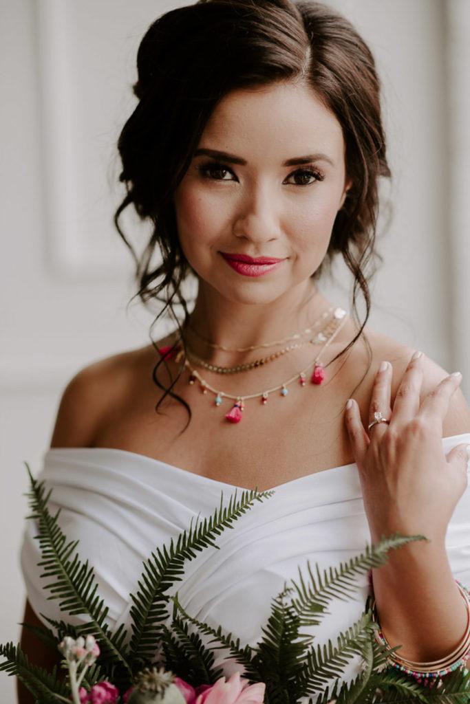 Havana-Wedding-Tendue-Portland-Oregon-Wedding-Photographyer-13