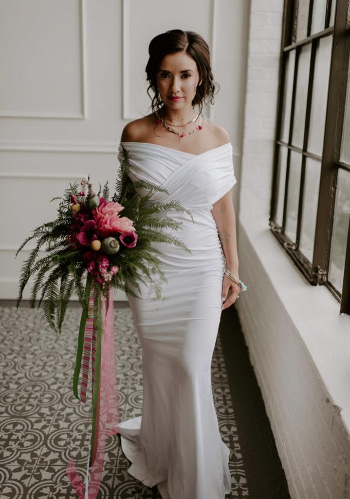 Havana-Wedding-Tendue-Portland-Oregon-Wedding-Photographyer-21