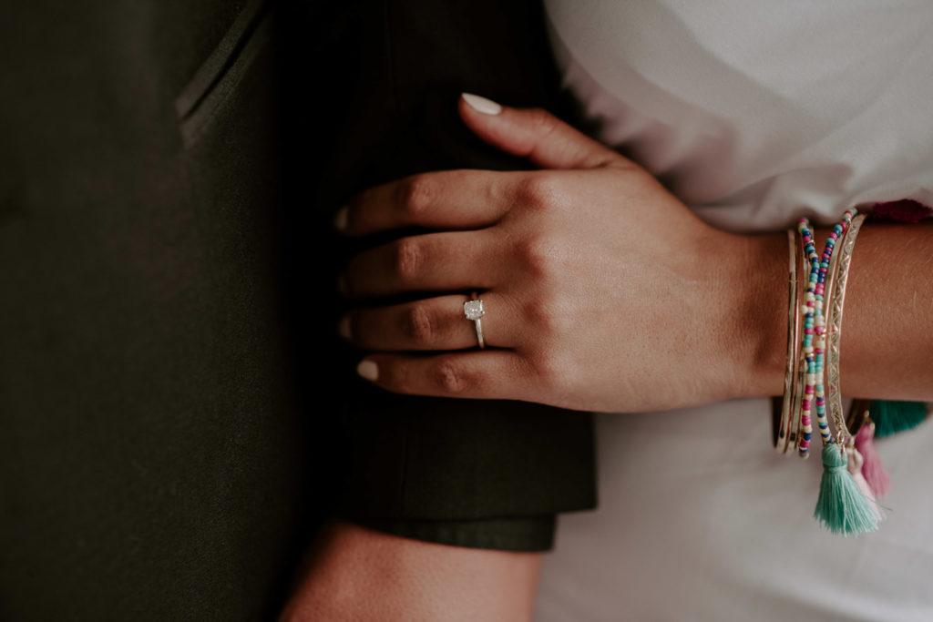 Havana-Wedding-Tendue-Portland-Oregon-Wedding-Photographyer-41