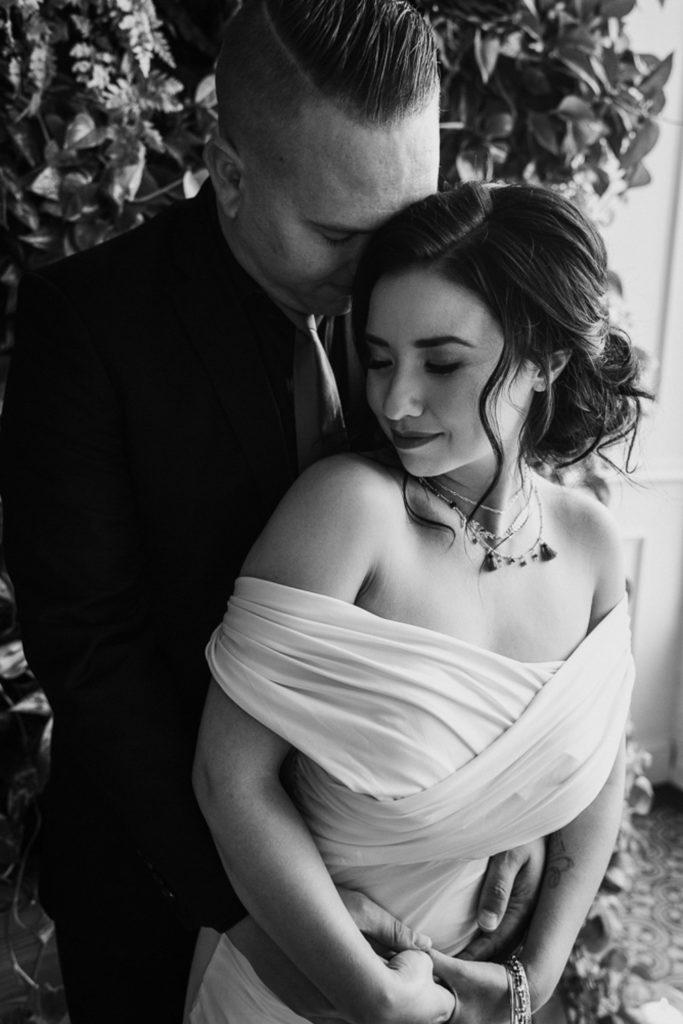 Havana-Wedding-Tendue-Portland-Oregon-Wedding-Photographyer-44