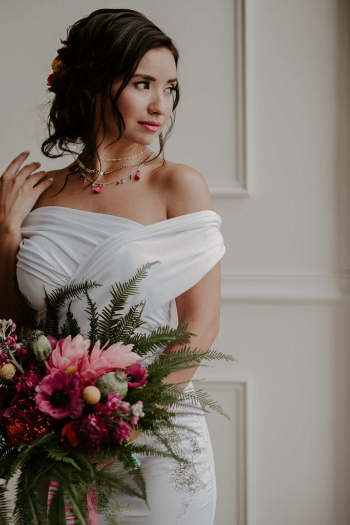 Havana-Wedding-Tendue-Portland-Oregon-Wedding-Photographyer-50