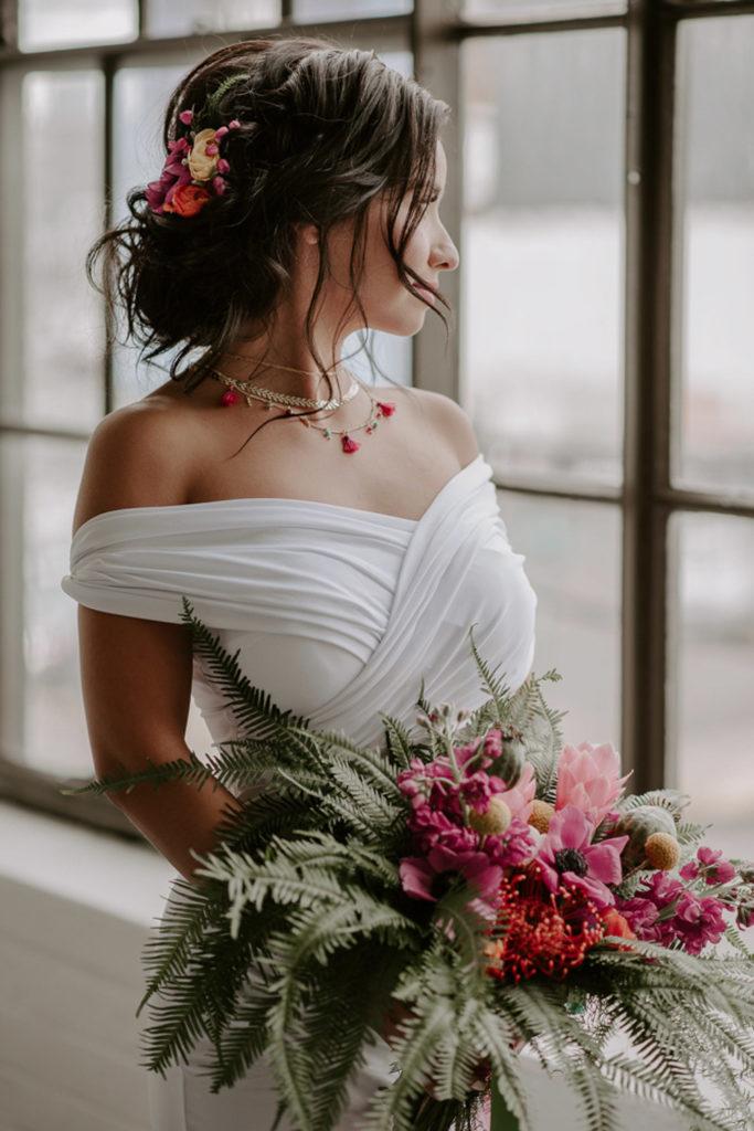 Havana-Wedding-Tendue-Portland-Oregon-Wedding-Photographyer-52