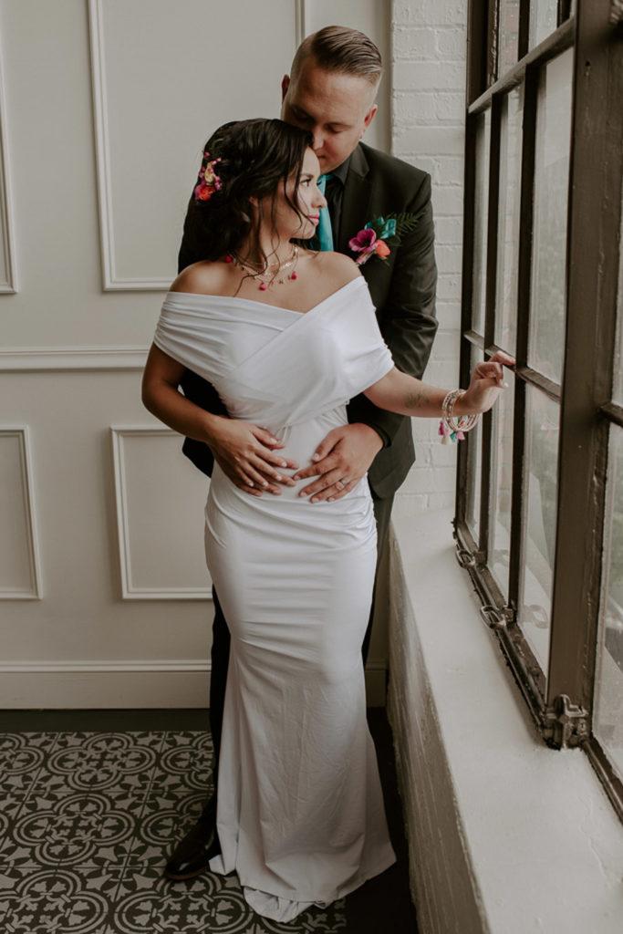 Havana-Wedding-Tendue-Portland-Oregon-Wedding-Photographyer-53