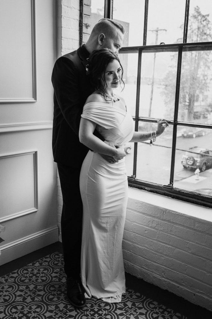 Havana-Wedding-Tendue-Portland-Oregon-Wedding-Photographyer-54