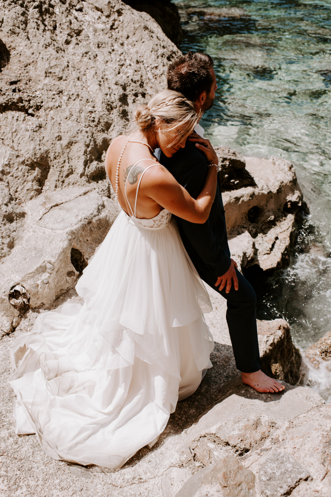 Son-Marroig-Deya-Mallorca-Spain-Elopement-Wedding-32