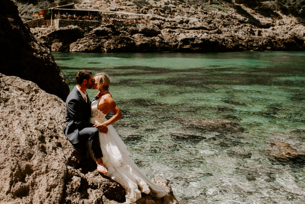 Son-Marroig-Deya-Mallorca-Spain-Elopement-Wedding-36