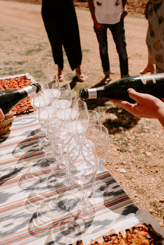 spain vineyard wine tasting mallorca deya spain elopement wedding-8-1