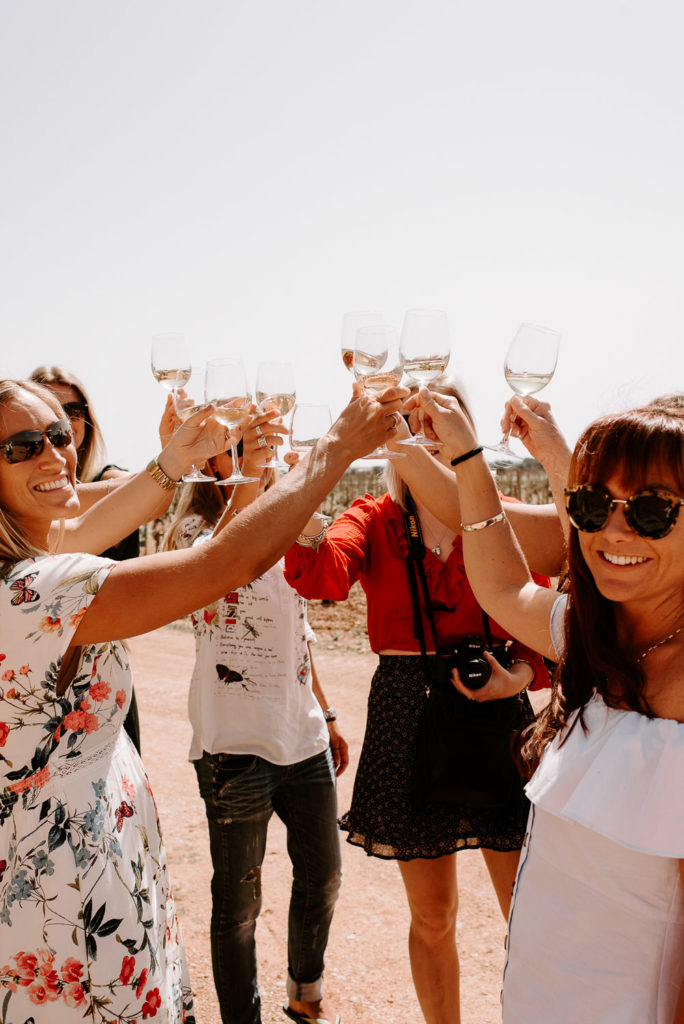 spain vineyard wine tasting mallorca deya spain elopement wedding-8-2