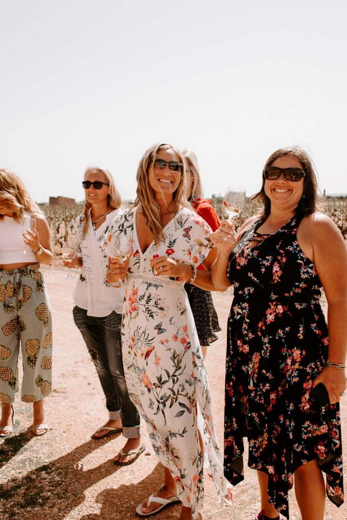 spain vineyard wine tasting mallorca deya spain elopement wedding-8-3