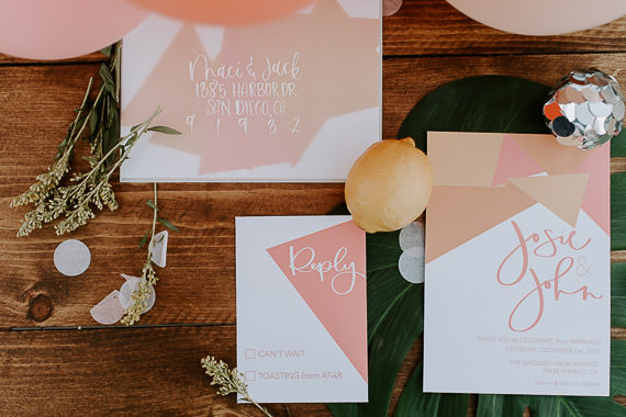 Saguaro Hotel Palm Springs California Elopement Wedding Photographer-1-2